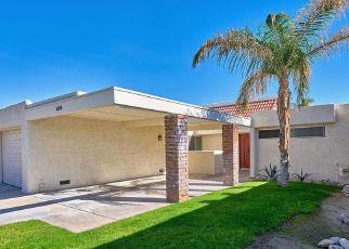 Casa en ejecución hipotecaria in Palm Springs, CA, 92264,  FAIRWAY CIR ID: P1801725