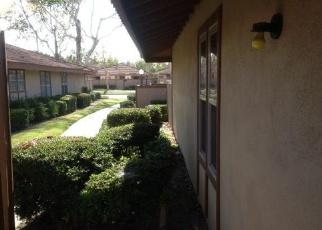 Casa en ejecución hipotecaria in Tustin, CA, 92780,  FOXGLOVE RD ID: P1801726
