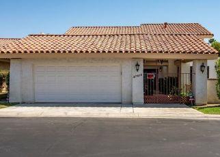 Casa en ejecución hipotecaria in Rancho Mirage, CA, 92270,  LOS COCOS DR E ID: P1801728