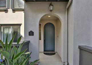 Casa en ejecución hipotecaria in Chula Vista, CA, 91915,  CLIFF ROSE DR ID: P1801735