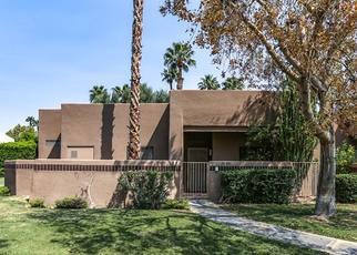 Casa en ejecución hipotecaria in Cathedral City, CA, 92234,  ISLETA CT ID: P1801752
