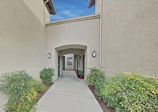 Casa en ejecución hipotecaria in Trabuco Canyon, CA, 92679,  SAGEBRUSH ID: P1801794