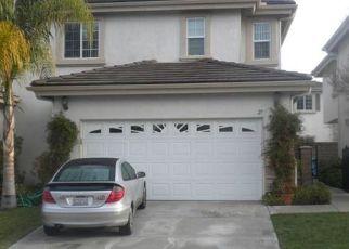 Casa en ejecución hipotecaria in Irvine, CA, 92604,  BUTTERFLY ID: P1801848