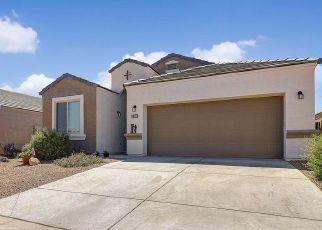Casa en ejecución hipotecaria in Buckeye, AZ, 85396,  N 298TH LN ID: P1801873