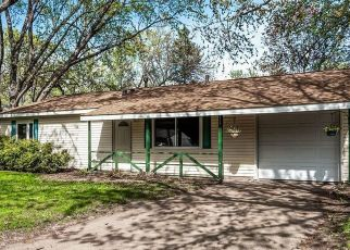 Foreclosure Home in Minneapolis, MN, 55433,  MAGNOLIA ST NW ID: P1802013