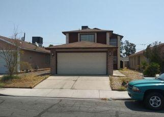 Casa en ejecución hipotecaria in Las Vegas, NV, 89110,  SACRAMENTO DR ID: P1802121