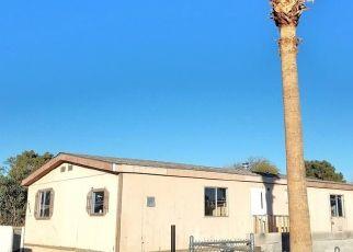 Casa en ejecución hipotecaria in Las Vegas, NV, 89122,  DEATH VALLEY DR ID: P1802123