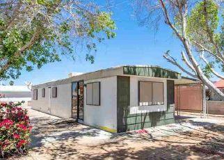 Foreclosure Home in Yuma, AZ, 85367,  S DOROTHY DR ID: P1802161