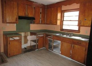 Casa en ejecución hipotecaria in Summerville, SC, 29485,  CARDINAL DR ID: P1802261