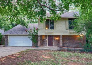 Foreclosure Home in Edmond, OK, 73034,  QUAIL RIDGE RD ID: P1802455