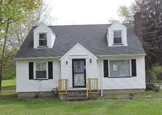 Casa en ejecución hipotecaria in Youngstown, OH, 44515,  N TURNER RD ID: P1802699