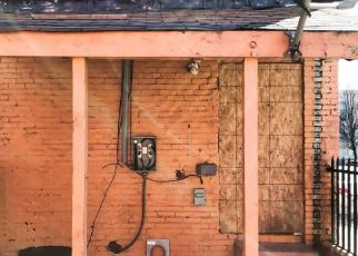 Casa en ejecución hipotecaria in Baltimore, MD, 21205,  E MADISON ST ID: P1802750