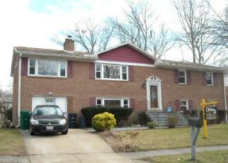 Casa en ejecución hipotecaria in Upper Marlboro, MD, 20772,  GREEN APPLE TURN ID: P1802796