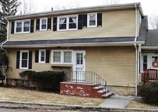 Foreclosure Home in Haledon, NJ, 07508,  SQUAW BROOK RD ID: P1802822