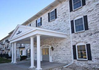 Casa en ejecución hipotecaria in West Bend, WI, 53095,  N UNIVERSITY DR ID: P1802862