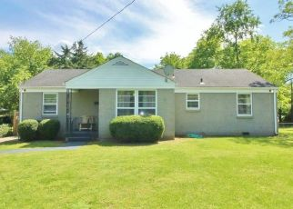 Foreclosure Home in Nashville, TN, 37214,  LYNCREST DR ID: P1802873