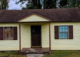 Foreclosure Home in Harriman, TN, 37748,  LOVE DR ID: P1802895