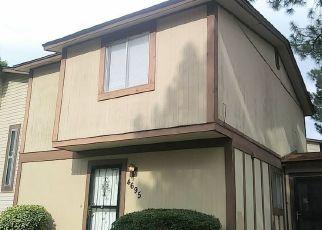 Foreclosure Home in Memphis, TN, 38118,  WILD PLUM CT ID: P1802907