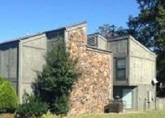 Foreclosure Home in Memphis, TN, 38115,  KIRBY TREES DR ID: P1802935