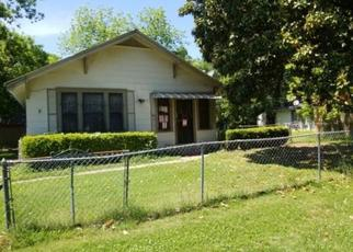 Foreclosure Home in Shreveport, LA, 71108,  WERNER AVE ID: P1803134