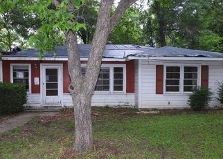 Foreclosure Home in Shreveport, LA, 71106,  W 72ND ST ID: P1803135