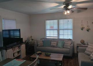 Foreclosure Home in Waco, TX, 76708,  N 25TH ST ID: P1803153
