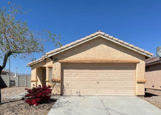 Casa en ejecución hipotecaria in Las Vegas, NV, 89142,  SILENT SUN AVE ID: P1803157
