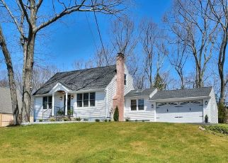 Foreclosure Home in Fairfield, CT, 06825,  ROMANOCK RD ID: P1803219