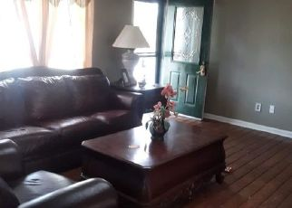 Foreclosure Home in Fredericksburg, VA, 22408,  MEADOWVIEW DR ID: P1803285