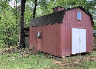 Foreclosure Home in Zachary, LA, 70791,  PLEASANT CT ID: P1803312