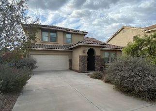 Casa en ejecución hipotecaria in Buckeye, AZ, 85326,  S 220TH AVE ID: P1803381