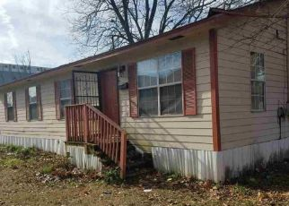 Foreclosure Home in Pine Bluff, AR, 71601,  S PENNSYLVANIA ST ID: P1803462