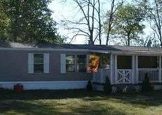 Foreclosure Home in Delaware county, IN ID: P1803734