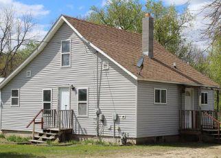 Casa en ejecución hipotecaria in Trempealeau Condado, WI ID: P1803766