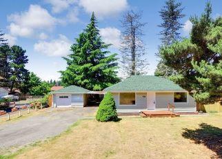 Foreclosure Home in Bremerton, WA, 98310,  PETERSVILLE RD NE ID: P1804199