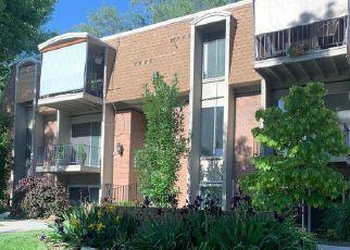 Foreclosure Home in Salt Lake City, UT, 84102,  S 800 E ID: P1804236