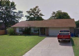 Foreclosed Homes in Broken Arrow, OK, 74011, ID: P1804244