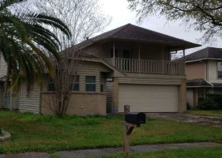 Foreclosure Home in Humble, TX, 77346,  RIVER BROOK DR ID: P1804254
