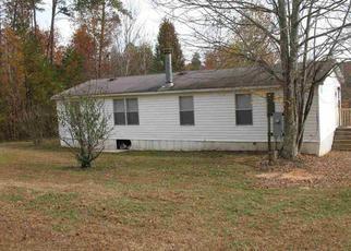 Casa en ejecución hipotecaria in Landrum, SC, 29356,  BELUE MILL RD ID: P1804400