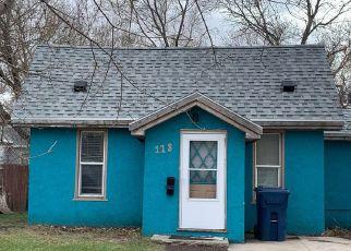 Casa en ejecución hipotecaria in Watertown, SD, 57201,  5TH AVE SE ID: P1804402