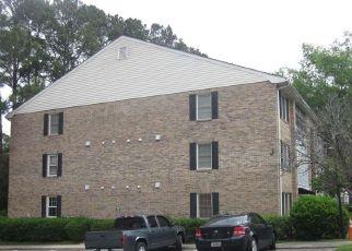 Casa en ejecución hipotecaria in Columbia, SC, 29223,  HUNT CLUB RD ID: P1804431