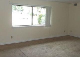 Casa en ejecución hipotecaria in Columbia, SC, 29210,  MENLO DR ID: P1804432