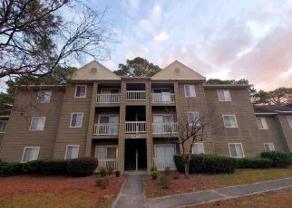 Foreclosure Home in Conway, SC, 29526,  MYRTLE GREENS DR ID: P1804443