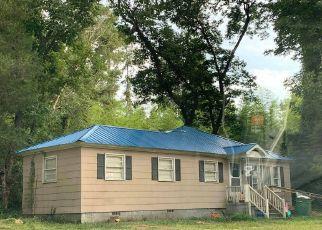 Casa en ejecución hipotecaria in Hartsville, SC, 29550,  W OLD CAMDEN RD ID: P1804447