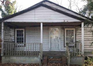 Casa en ejecución hipotecaria in Lexington, SC, 29072,  HENDRIX ST ID: P1804458