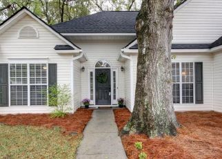 Foreclosure Home in Mount Pleasant, SC, 29464,  CENTER LAKE DR ID: P1804509