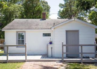 Casa en ejecución hipotecaria in Aiken, SC, 29801,  LINCOLN AVE ID: P1804513