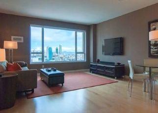 Casa en ejecución hipotecaria in San Francisco, CA, 94103,  MISSION ST ID: P1804549