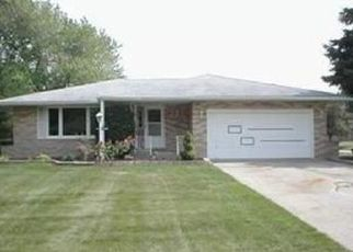 Casa en ejecución hipotecaria in Independence, OH, 44131,  DORSET DR ID: P1804721
