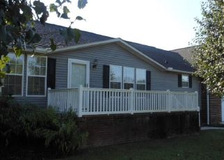 Foreclosed Homes in Winston Salem, NC, 27107, ID: P1804783